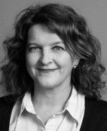 Anne Huffschmid