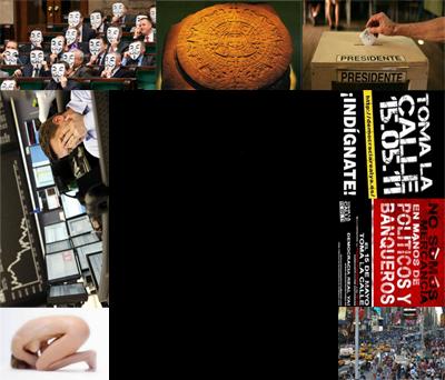 Cover_ediciones_cuatro_angepasst