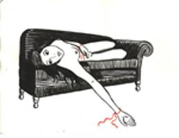 Dibujo Rocío Torres Insúa_Artikel Abraham_web