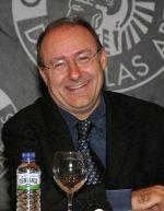 José Luis Villacañas_final
