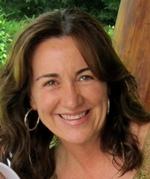 Rosa Beltrán_final