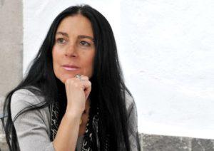 Sandra Lorenzano_Wikicommons