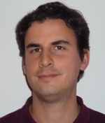 Valerio Rocco Lozano