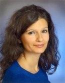 Yasmin Temelli