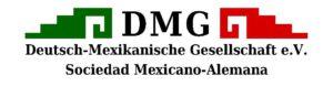 logo_deutsch__span